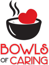 Bowls of Caring @ Sweetwater Events Complex