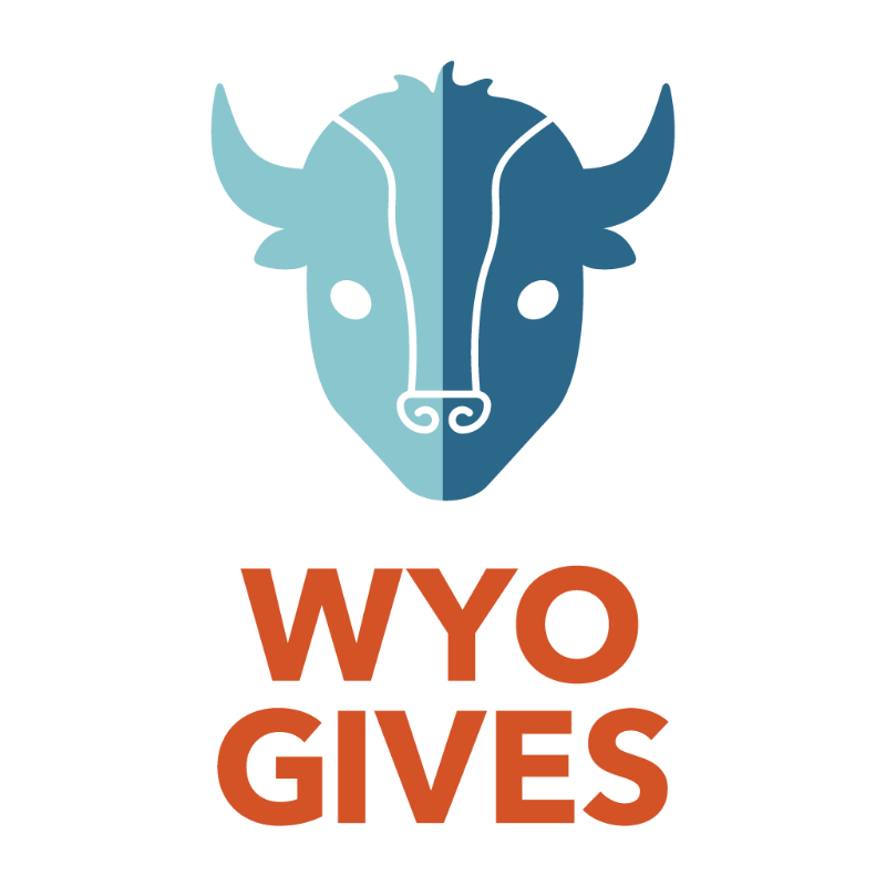 YWCA is part of WyoGives! @ Bunning Park